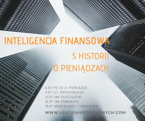 intel_finans